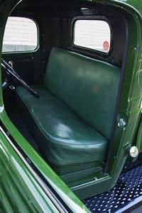 1939-1947 Dodge Trucks