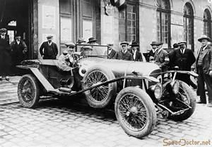 Via Automobile Le Mans : record iedei ~ Medecine-chirurgie-esthetiques.com Avis de Voitures