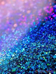 Glitter Facebook Covers