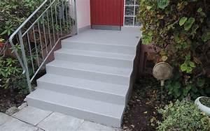 Steintreppe Renovieren Aussen : betontreppe sanieren ~ Watch28wear.com Haus und Dekorationen