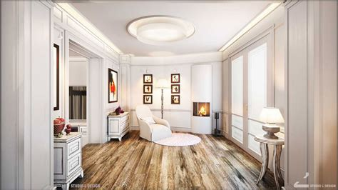 not shabby design studio shabby chic interior design шаби шик интериор studio l design интериорен дизайн 3д