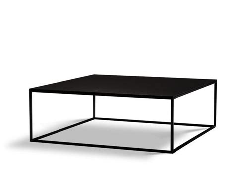 black metal patio coffee table coffee tables design spectacular handmade design black