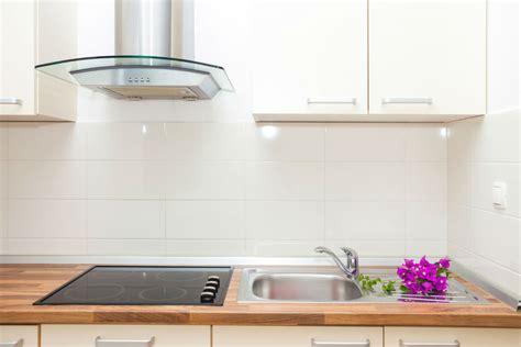 prix d une cuisine prix d 39 installation d 39 une cuisine aménagée