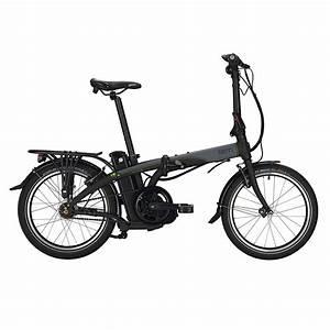 E Bike Klappräder : im test e bike faltrad elektro klapprad der gro e ~ Kayakingforconservation.com Haus und Dekorationen