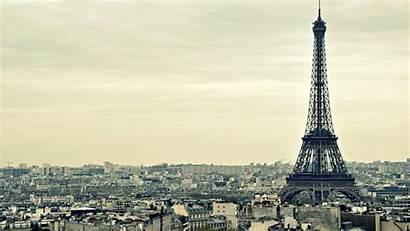 Paris Eiffel Tower Desktop Background Wallpapers France