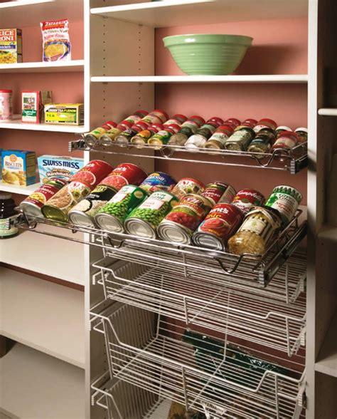 business spotlight california closets will help you