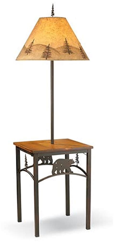vintage end table with l attached end table with l attached 10 reasons to buy warisan