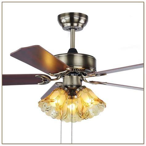 fancy ceiling fans  lights