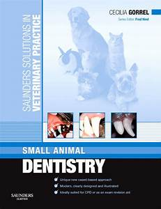 Color Atlas Of Veterinary Anatomy  Volume 3  The Dog And