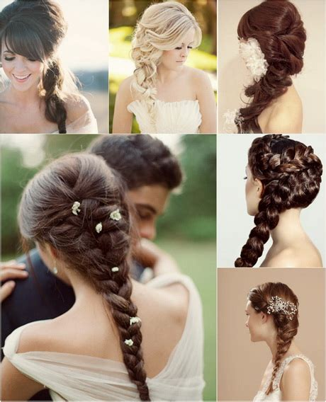 hairstyles  marriage