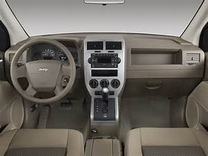 2006 Jeep Commander Owners Manual For Sale