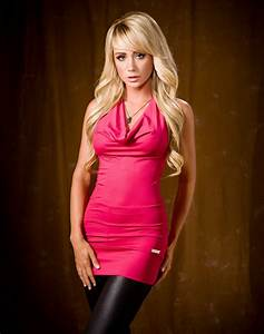 Sarah Jean Underwood : sara jean underwood hot hd wallpapers entertainment exclusive photos ~ Maxctalentgroup.com Avis de Voitures