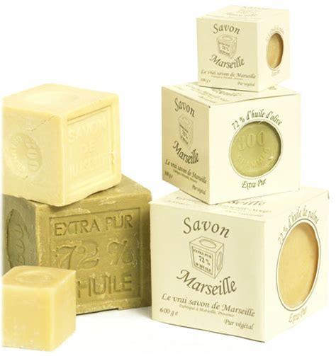 toilette intime savon de marseille savon de marseille savons de marseille