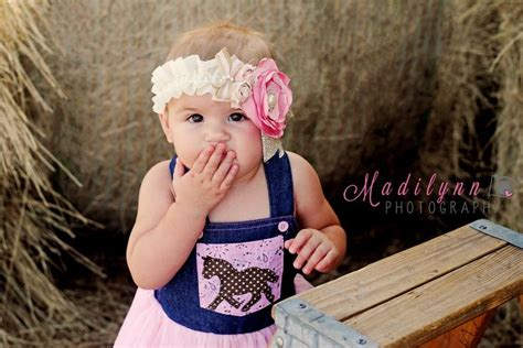 children sessions images  pinterest photography