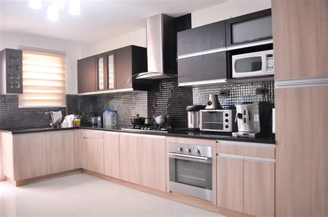 kitchen cabinet maker philippines modular kitchen cabinet maker philippines wow 5581