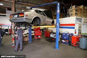 GarageExcellent Garage With GarageElegant Garage With