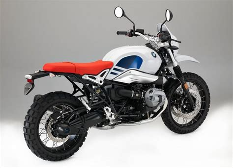 Gambar Motor Bmw R Nine T G S by Bmw 1200 R Nine T G S 2017 Galerie Moto Motoplanete