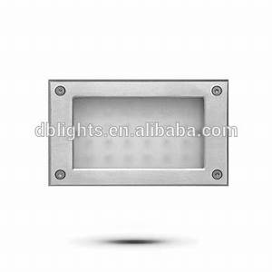 wall mounted battery operated led light ip65 ip67 smd With 12 volt led outdoor step lights