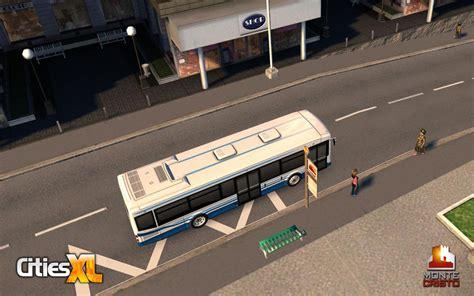 cities xl fin du jeu en ligne actualit 233 s jeuxvideo