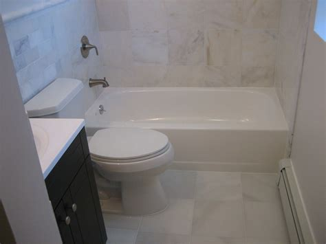 bathroom with bathroom renovation in jersey city dm real estate management llc