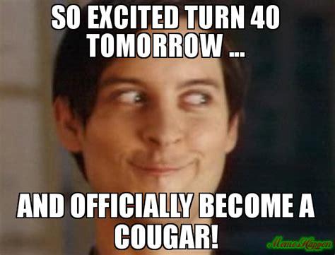 40 Birthday Meme - turning 40 meme 28 images turning 40 be like the 50 best funny happy birthday memes images