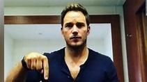 Chris Pratt apologizes for Instagram post - CNN Video