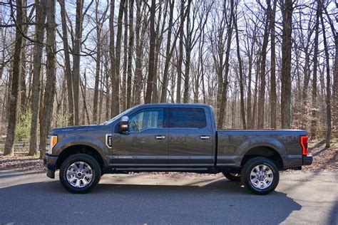 Ford F250 Towing Capacity by Towing Capacity Chart For 2019 Ford F250 2019 Trucks