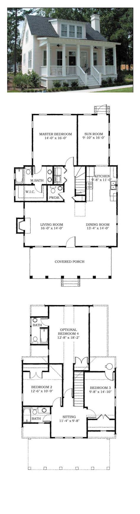bedroom house plans ideas  pinterest guest