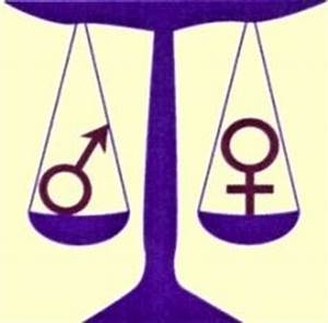 1000+ images about Gender Equality on Pinterest ...