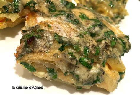 la cuisine d tortilla de pommes de terre persillées au bleu d 39 auvergne