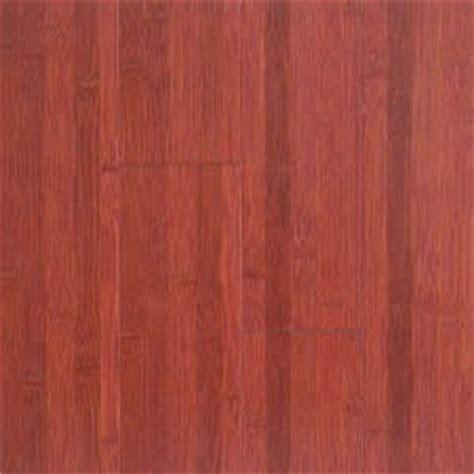 bamboo cherry hardwood floors stained cherry horizontal bamboo flooring
