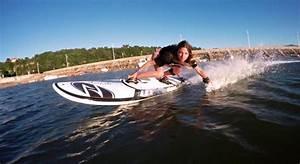 Planche De Surf Electrique : planche de surf lectrique onean ~ Preciouscoupons.com Idées de Décoration