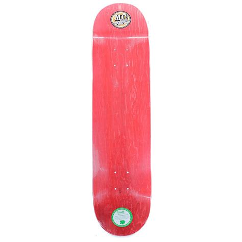 Blank Skateboard Decks 75 by Enuff Blank Skateboard Deck All Colours And Sizes Free