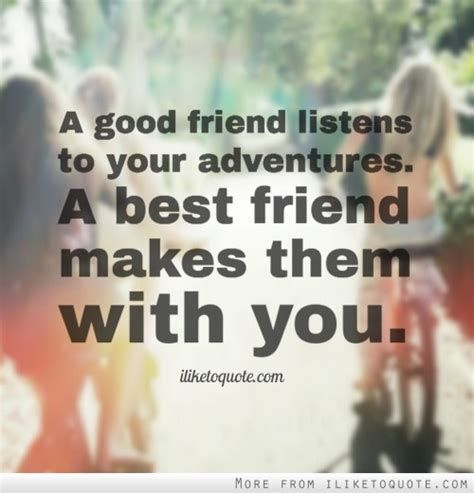 Best Friend Adventure Quotes Quotesgram. Inspirational Quotes Quora. I'm Sassy Quotes. Success Quotes Work Hard. Depression Quotes To Make You Feel Better. Encouragement Quotes Wallpapers. Beach Graduation Quotes. God Quotes About Strength And Hope. Best Friend Quotes Quotes Tumblr