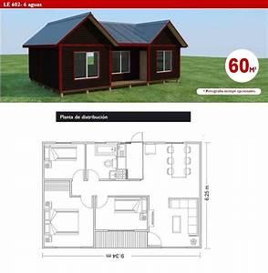 Más de 25 ideas fantásticas sobre Casas Prefabricadas ...