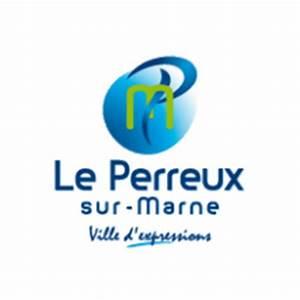 Garage Le Perreux Sur Marne : aux portes de paris les 47 villes ~ Gottalentnigeria.com Avis de Voitures