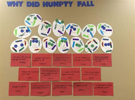 best 25 humpty dumpty ideas on nursery rhymes 489 | b89d2246df3630dcf7806767645a3b15 humpty dumpty activities preschool humpty dumpty preschool