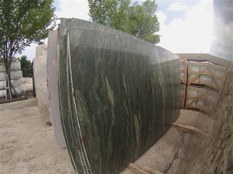milonyte green axial stones wholesale granite