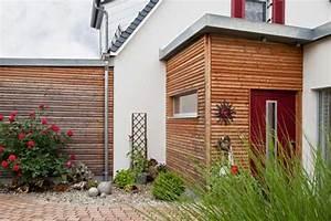 Hausanbau Aus Holz : zimmerei donaubauer anbauten und umbauten ~ Sanjose-hotels-ca.com Haus und Dekorationen
