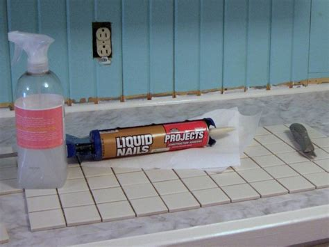 How To Put Up Tile Backsplash In Kitchen by How To Put Up Tile Backsplash In Kitchen