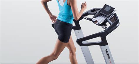 marche rapide sur tapis et perte de poids perte de poids tapis de marche tjtodayle