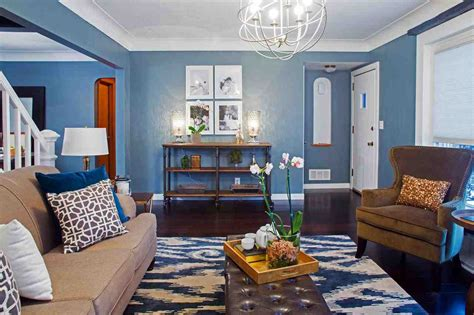 new paint colors for living room decor ideasdecor ideas