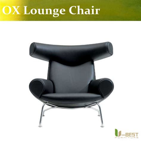 chaise original u best high quality ox chaise lounge original ox lounge