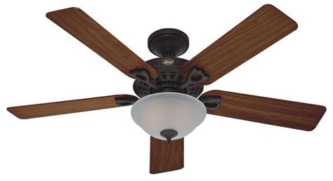 Hunter The Astoria Ceiling Fan Hu53057 In New Bronze