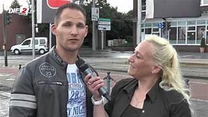 Möbel Finke Oberhausen : interview mit daniel silver bei m bel finke in oberhausen 2014 youtube ~ A.2002-acura-tl-radio.info Haus und Dekorationen
