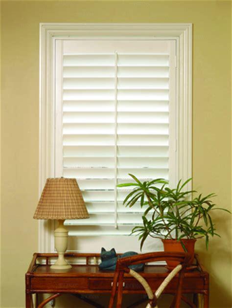 norman shutters faux wood woodlore blinds express