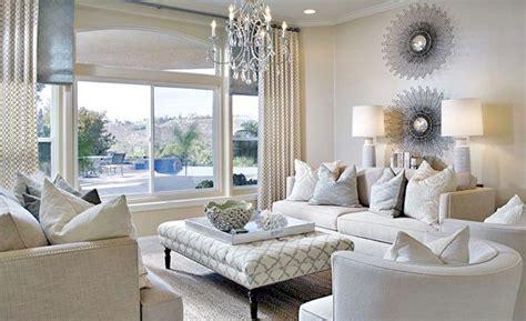 38 Best Glam Modern Minimalist Interior Design Images On