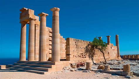chambre avec bruxelles voyage chypre sejour chypre vacances chypre avec voyages