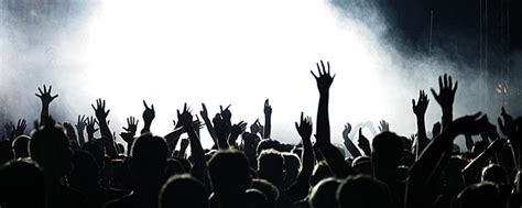 Concert Background Photos, 855 Background Vectors And Psd