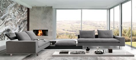 italian sectional sofas online italian furniture design stylish and luxurious home